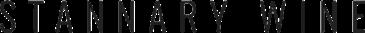 Stannary Wine Logo